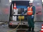 Скачать бесплатно фотографию Другие строительные услуги Прочистка бытовой и производственной канализации 34754784 в Костроме