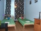 Фотография в   Хостел — недорогой вариант для проживания в Костроме 1200