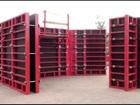 Свежее фото  Аренда и продажа опалубки 36635361 в Костроме