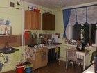 Новое изображение  Продам комнату, 37599035 в Костроме