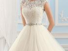 Уникальное изображение  Свадебное платье 37611961 в Костроме
