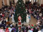 Фотография в   Новогоднее представление вокруг ёлки   «Сказки в Костроме 250