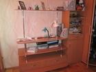 Просмотреть фотографию Мебель для детей стенка 38003730 в Костроме