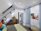 Просмотреть foto  Дизайн интерьера 38847161 в Костроме