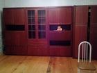Свежее фото  продается мебель- стенка для дачи в нормальном состоянии 51546076 в Костроме