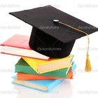 Помощь в написании курсовых и дипломных работ