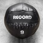 МедБол Record