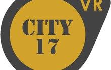 Клуб виртуальной реальности VRCity17
