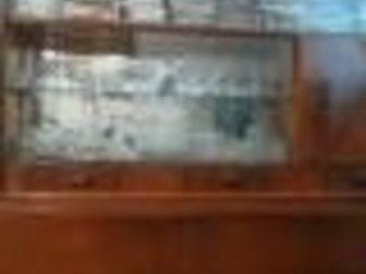 Уникальное foto Отдам даром - приму в дар отдам мебель 32933621 в Костроме