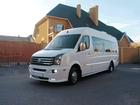 Фото в Отдых, путешествия, туризм Разное Заказ микроавтобуса микроавтобус такси заказать в Коврове 1100