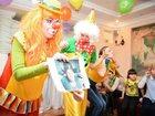 Свежее изображение  Детские праздники в Коврове 35423970 в Коврове