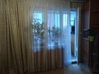 Смотреть фото Аренда жилья Сдам однокомнатную квартиру на длительный срок 73909113 в Коврове