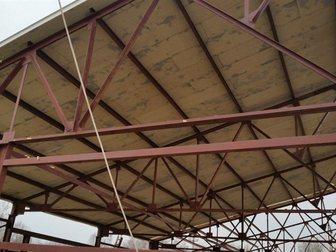 Новое фото Строительные материалы SIP панели Green Board - лучший выбор для домостроения 32554976 в Коврове