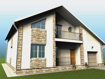 Уникальное фото  Теплый комфортный дом по стоимости квартиры 32555020 в Коврове
