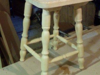 Просмотреть фото  мебель на заказ 33574460 в Коврове