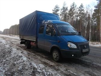 Новое изображение Транспорт, грузоперевозки Грузоперевозки Газель-фермер 37669146 в Коврове
