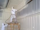 Фото в Строительство и ремонт Строительство домов 89051749251, 89532749154 WWW. EURO-PENA. в Козьмодемьянске 600