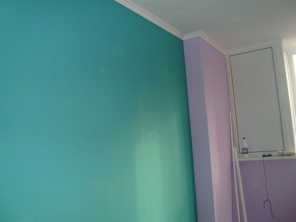 Ремонт ванной комнаты под ключ в Екатеринбурге – 280
