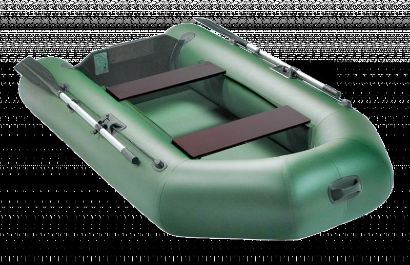 Пвх лодки аква габариты