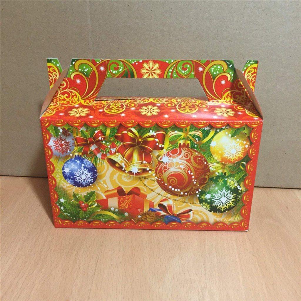 Подарки сувениры краснодарский край
