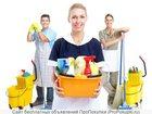 Фотография в Резюме и Вакансии Резюме • профессиональная уборка помещений, уборка в Краснодаре 0