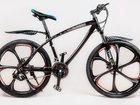 Изображение в Спорт  Велосипеды Продажа эксклюзивных, стильных, высококачественных в Краснодаре 22900