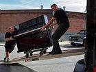 Смотреть изображение  перевозка пианино,сейфа 32507306 в Краснодаре