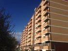 Скачать фото Аренда жилья Продаю 1 комнатную квартиру 41 кв, м, 32573252 в Краснодаре