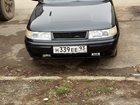 Изображение в Авто Продажа авто с пробегом Пробег 131000 км, 1 хозяин, евро панель, в Славянске-на-Кубани 185000