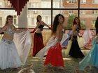 Фотография в   Студия Далила набирает новые группы для в Краснодаре 1500