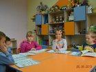 Изображение в   Центр детского развития «Капитошка» рад приветствовать в Краснодаре 0