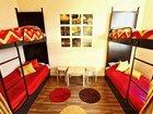 Изображение в Мебель и интерьер Мебель для спальни Б/у в хорошем состоянии, очень удобные и в Краснодаре 10000