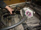 Фото в Авто Автосервис, ремонт Продажа и профессиональнаяустановк асплит в Краснодаре 10