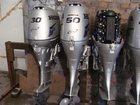 Изображение в Услуги компаний и частных лиц Разные услуги Японские моторы Б/У Сузуки, Ямаха, Хонда в Краснодаре 115000