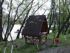 Просмотреть фотографию  Рыбалка на карпа в Краснодарском крае и отдых 33042906 в Краснодаре