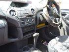 ����������� � ���� ��������� ���� Toyota Vitz ����� ������� 3 �����, 2003 �. � ���������� 90�000