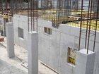 Уникальное фото Другие строительные услуги Все виды монолитных работ 33208770 в Краснодаре