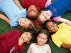 Просмотреть foto Услуги няни Коррекционные занятия с психологом для младших школьников 33374205 в Краснодаре