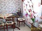 Foto в Недвижимость Иногородний обмен  Кирпичный, 2000 г. постройки, благоустроен, в Абинске 0