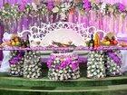 Свежее foto Пошив и ремонт одежды Свадебное украшение в Краснодаре 33613612 в Краснодаре