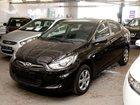 Изображение в   Аренда автомобилей отечественного и импортного в Краснодаре 1500