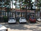 Свежее фото  Замена масла АКПП в Краснодаре 33804555 в Краснодаре