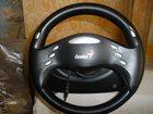 Фото в Бытовая техника и электроника Разное Игровая приставка - игровой руль Speed Wheel в Краснодаре 1500