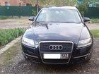 Изображение в Авто Продажа авто с пробегом Не билось, не красилось, новая резина, акб, в Краснодаре 655000
