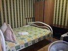 Просмотреть фотографию  Сдадим комнату 34050447 в Краснодаре