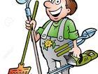 Фотография в Услуги компаний и частных лиц Помощь по дому Профессиональная и качественная подготовка в Краснодаре 0