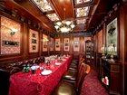 Просмотреть фото  Продам элитный ресторан в центре города 34235924 в Краснодаре
