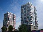 Фото в Недвижимость Разное Продам отличную квартиру 68 кв. м. , раздельный в Краснодаре 2500000