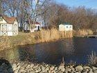 Скачать бесплатно фотографию  Лов плотвы зимой на Кубани и отдых 34297221 в Краснодаре