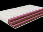 Фотография в Мебель и интерьер Мебель для спальни Ищете нестандартный матрас, параметры которого в Краснодаре 0